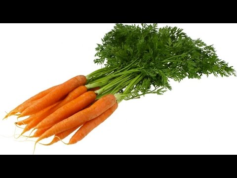 vegetables - Back by popular demand! This weekend's Bonus clip is from our Health Channel at http://www.youtube.com/watchmojohealth and counts down the Top 10 Vegetables....
