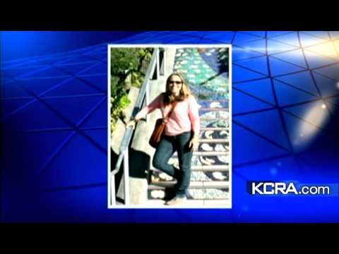 High school art teacher killed by train in Sacramento