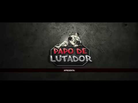 Video Papo de Lutador - Técnica Otávio Nalati download in MP3, 3GP, MP4, WEBM, AVI, FLV January 2017