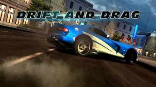 Nonton Fast & Furious 6  The Game Trailer on iPhone, iPad and Android   May 2013 Film Subtitle Indonesia Streaming Movie Download