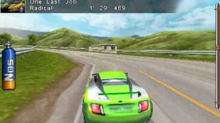 Nonton Fast & Furious iPhone Replay By mattie524 Film Subtitle Indonesia Streaming Movie Download