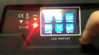 Wash360Led Tc