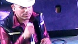 video y letra de Me muero por volver (audio) por Espinoza Paz