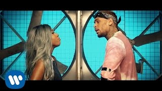 Nonton Sevyn Streeter   Don T Kill The Fun Ft  Chris Brown  Official Video  Film Subtitle Indonesia Streaming Movie Download