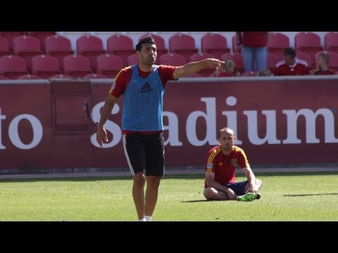 Video: Real Salt Lake vs San Jose Earthquakes - Match Preview