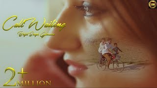 Video Call Waiting || Baljit Singh Gharuan || Full Official Song 2014 || Yaar Anmulle Records MP3, 3GP, MP4, WEBM, AVI, FLV Agustus 2018