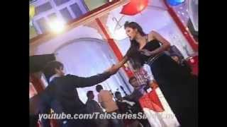 Download Video RK takes Madhu on a date in Madhubala MP3 3GP MP4
