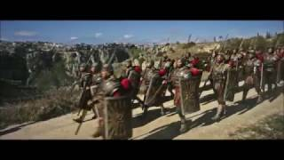 Nonton Ben Hur  2016  Roman March Into Jerusalem Film Subtitle Indonesia Streaming Movie Download