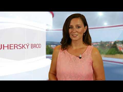 TVS: Uherský Brod 22. 9. 2018