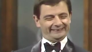 Mr. Bean - Meeting the Queen: Shoe Shine&Bad Breath | Queen's Jubilee 2012