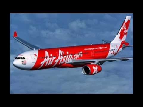 awesome airasia