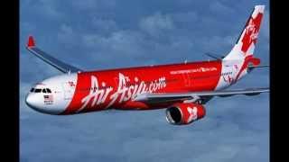 Video awesome airasia MP3, 3GP, MP4, WEBM, AVI, FLV Juni 2018