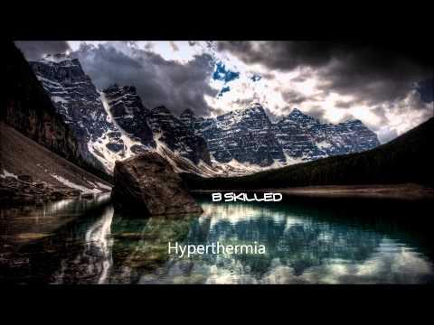 Hyperthermia (Original Mix)