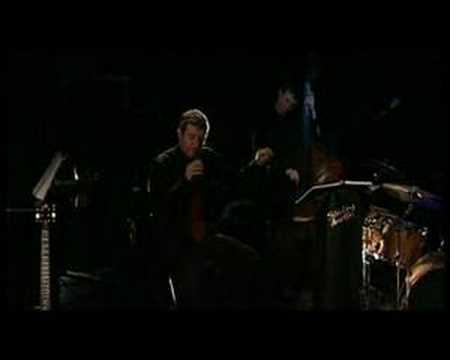 Stirling Austin Music Video