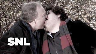 Video SNL Digital Short: Jonah Hill Dating Andy's Dad MP3, 3GP, MP4, WEBM, AVI, FLV September 2018