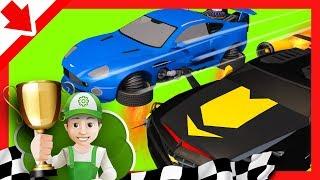 Video Truk anak Kartun. Anak Mobil balap. Kartun Mobil gede. Kartun indonesia. Kartun Mobil cars. MP3, 3GP, MP4, WEBM, AVI, FLV Oktober 2018