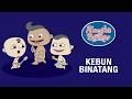 Download Lagu KAMTIS BABIES THE SERIES
