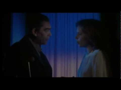 Inferno (1980) Trailer
