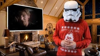 Video Star Wars Holiday Special - Review and Discussion MP3, 3GP, MP4, WEBM, AVI, FLV Juni 2018