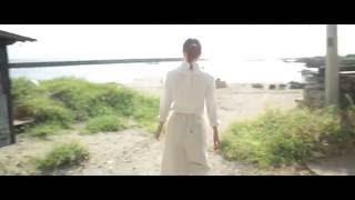 "kirim ""michi"" (Official Music Video)"