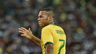 "Video Robinho - ""The Hope"" - Brazil 2004 to 2015 - HD MP3, 3GP, MP4, WEBM, AVI, FLV Februari 2019"