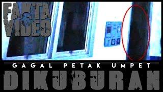 Video 6 Gangguan Karena Video Gagal Petak Umpet Di Kuburan MP3, 3GP, MP4, WEBM, AVI, FLV Februari 2018
