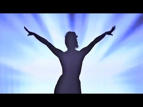 Jestr - Shadow Dance Story