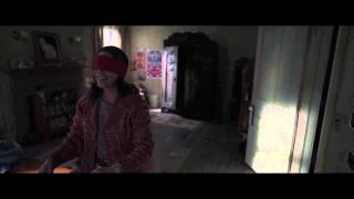 Clip Trốn Tìm - Ám Ảnh Kinh Hoàng - The Conjuring [Khởi chiếu 6/9/2013]