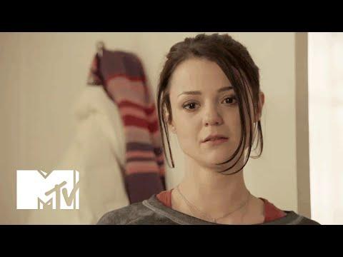 Finding Carter Season 2 (Mid-Season Promo)