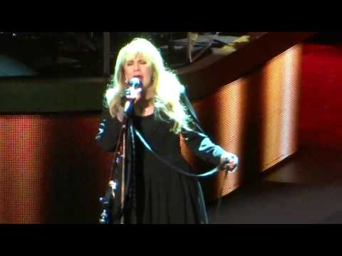 Stevie Nicks Live 2016 =] Gold and Braid [= Toyota Center :: Oct 29 :: Houston, Tx