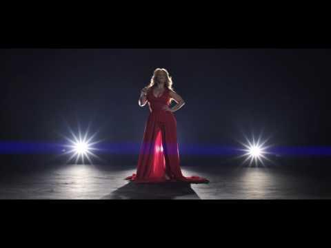 Sali de Ti - Miriam Cruz  (Video)