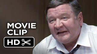 Nonton Leviathan Movie Clip   Blackmailing  2014    Andrey Zvyagintsev Russian Drama Hd Film Subtitle Indonesia Streaming Movie Download