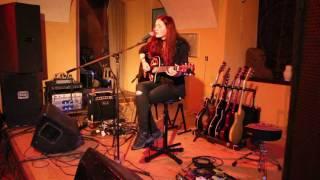 Video Mirka Volfová - Can we meet tomorrow