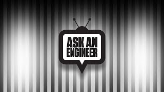 """What is """"Ask an engineer""""? From the electronics enthusiast to the professional community – """"Ask an Engineer"""" has a little bit of..."""