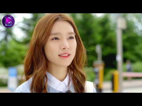 💕💖The most popular guy fell in love with a simple girl at school💖💕Chinese Drama Love Story💖💕DR Music