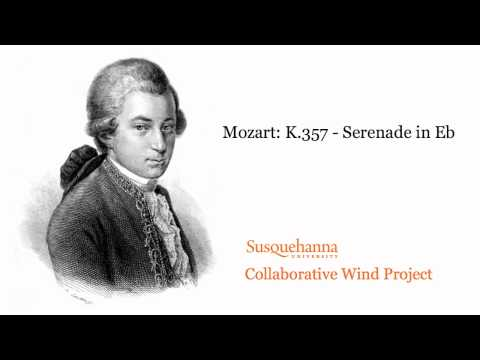 carlheanerd - Played for homecoming concert a few weeks ago by the Susquehanna University Collaborative Winds Project. Enjoy! I think this is the best quality recording on...