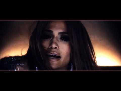 ♪ ♫ Jennifer Lopez feat. Pitbull - On The Floor (Danceboy Remix) ☆ Official HD ☆