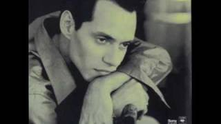 Marc Anthony-Si te vas-