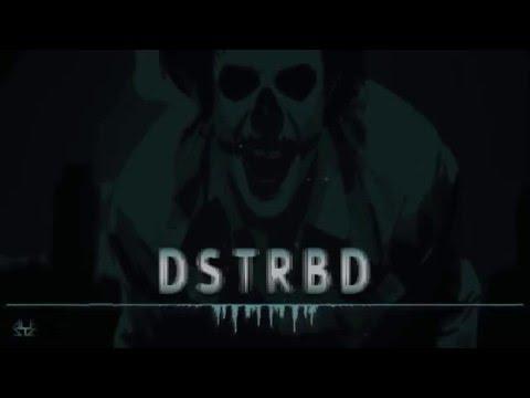 Eerie Trap Beat Instrumental
