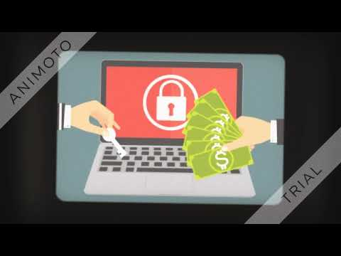 best anti ransomware 2017