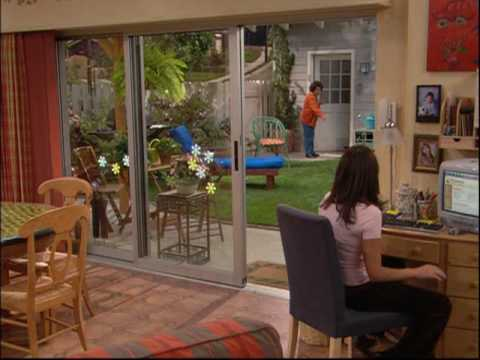 George Lopez Season 1 Outtakes