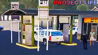 Arma 3 Life Police Role Play - ArmA3ProjectLife - Gasoline TheftEnjoy!This video is from the Arma 3 Project Life Community, a paid modification ($30)https://arma3projectlife.com/Arma 3 Life Project Police Playlisthttps://goo.gl/30iPLlArma 3 Life Police Playlist (Life Studios)https://goo.gl/IMQnEkArma 3 Life Police Live Playlisthttps://goo.gl/HgorFr-----------------------------------------Social MediaTwitter: http://www.twitter.com/mattmcs2Google+: http://www.google.com/+mattmcs2Twitch.TV: http://www.twitch.tv/mattmcs2-----------------------------------------Subscribe!http://goo.gl/XrpNwChannel Pagehttp://goo.gl/w9CFm