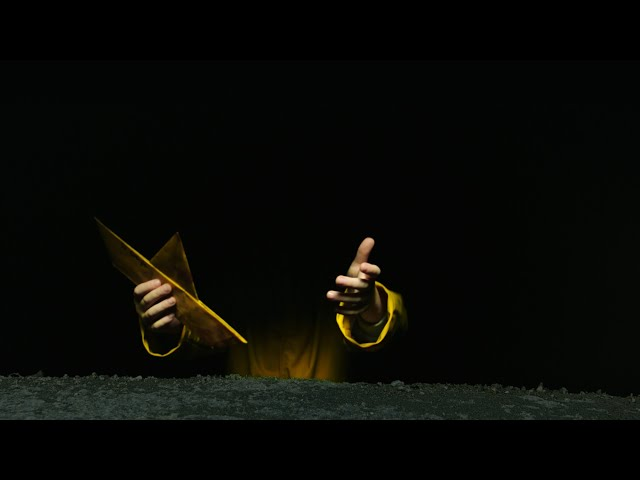 Anteprima Immagine Trailer IT: Capitolo 2, primo trailer ufficiale italiano