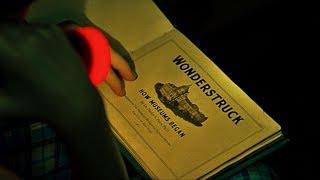Nonton 'Wonderstruck' Official Teaser Trailer (2017)   Julianne Moore Film Subtitle Indonesia Streaming Movie Download