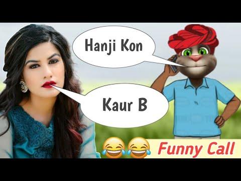 Nakhre Vs Guns   Nakhre Vs Guns Song   Nakhre Vs Guns Kaur B   Kaur B New Song   Kaur B Vs Billu