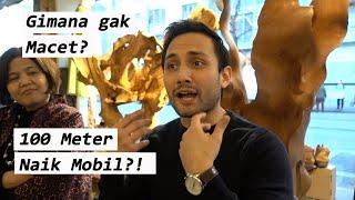 Video Ketika Bule Mengkritik Indonesia, STOP Koment kalo Kalian Gak Bisa Santun!!! MP3, 3GP, MP4, WEBM, AVI, FLV Juni 2019