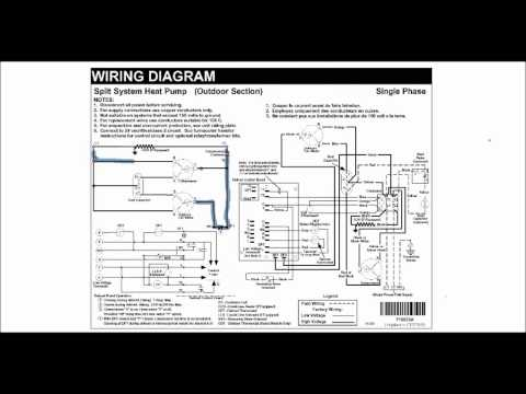 understanding hvac wiring diagrams with Free Hvac Training Schematic Diagrams on P 0900c1528004a973 furthermore Simple Circuit Diagram Reading together with Understanding Electrical Diagrams Symbols moreover Lennox Wiring Diagrams also Wiring Diagram For Condensing Unit.