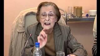 dpf-debata-ideoloski-i-politicki-sukobi-osvrt-na-kulturu-dijaloga-02