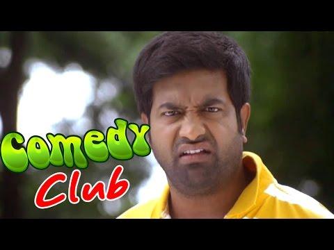 Jabardasth Comedy Club Epi 268 || Back 2 Back Telugu Ultimate Comedy Scenes