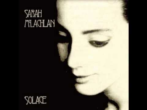 Black (1991) (Song) by Sarah McLachlan